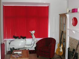 discount window blinds u2013 awesome house