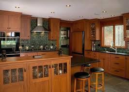 craftsman style kitchen cabinet doors craftsman style kitchen full size of kitchen mission style kitchen