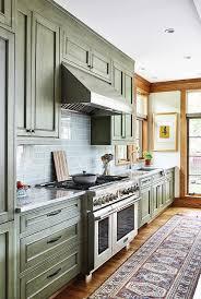 cabinets for craftsman style kitchen craftsman kitchen design ideas