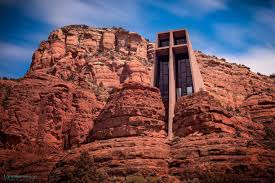 church of the red rocks sedona arizona visited sedona az this