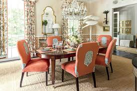 The Dinning Room 2016 Idea House The Dining Room Southern Living
