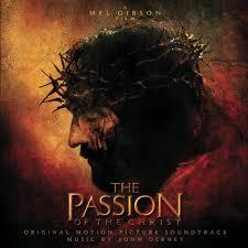 john debney the passion of the christ score amazon com music