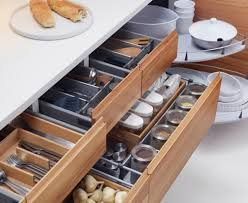 kitchen cabinet interior organizers kitchen cabinet interiors photogiraffe me
