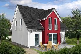 Efh Einfamilienhaus Efh Massivhaus Typ U201ekassel U201c