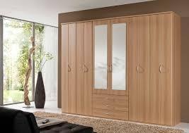 armoir de chambre armoir a chambre a coucher idées de décoration capreol us