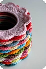 22 best crochet images on pinterest crochet ideas crochet