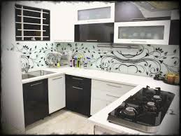 Indian Style Kitchen Designs Appealing Indian Style Kitchen Designs In Design With Amusing For