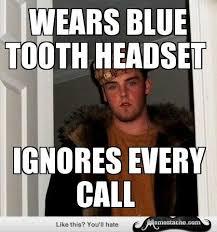 Meme Scumbag Steve - scumbag steve meme funnies pinterest steve meme meme and memes