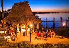 all inclusive wedding venues all inclusive destination weddings all inclusive wedding packages
