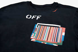 Spreadsheet T Shirts Virgil Abloh Designs A T Shirt For Nike U0027s Equality Campaign