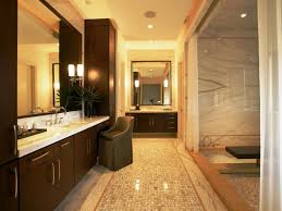 master bathroom vanities ideas bathroom contemporary master bathroom ideas modern double sink