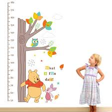 wallpaper online shopping compare prices on real tree wallpaper online shopping buy low