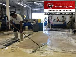 Area Rug Cleaning Service Professional Area Rug Cleaning Services In Pompano