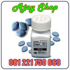 jual viagra asli usa obat kuat di bandung cod jual obat kuat di