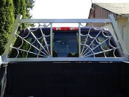 about us driveway gates security doors ornamental