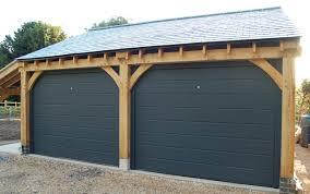 Barn Door Electric by Garage Doors Company And Shutter Specialists Across Norfolk