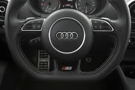 audi s3 review audi a3 review term update 5 2016 s3