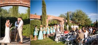victoria u0026 graham tiffany blue wedding at windmill winery
