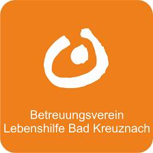 Kreis Bad Kreuznach Lebenshilfe Bad Kreuznach