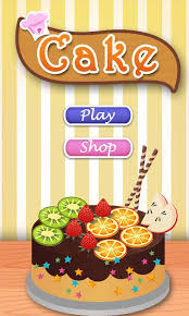 New Year Cake Decoration Games by Cake Now Cooking Games Android Apps On Google Play