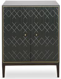 webster drinks cabinet m u0026s
