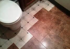 home depot bathroom flooring ideas bathroom tile home depot unique home depot bathroom tile ideas