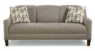 Apartment Sized Sectional Sofa Ikea Sectional Sofa Couches Apartment Size Sectional Couches