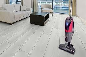 Laminate Floor Buffer Amazon Com Ewbank Epv1100 4 In 1 Floor Cleaner Scrubber