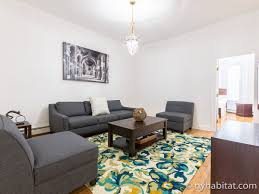 home interior design brooklyn bedroom cool 3 bedroom apartments brooklyn home design great
