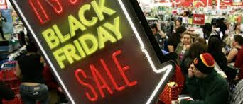 black friday best online deals 2016 best black friday 2016 sales deals and discounts updated