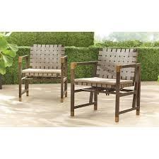 Richard Frinier Brown Jordan by Outdoor Furniture Brown Jordan Outdoor Goods