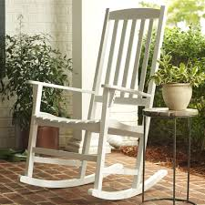 Sutherland Outdoor Furniture 15 Farmhouse Style Rocking Chairs For Your Outdoor Spaces Twelve