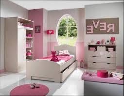 photo de chambre de fille de 10 ans chambre fille 10 ans image idee peinture photo pour bleue decoration