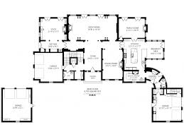 massey hall floor plan 1454 robinson place innisfil on toronto u0026 canada pinterest