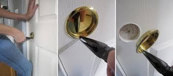 Closet Door Pulls Cool Prime Line 3 4 In Solid Brass Sliding Closet Door Finger