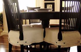 kitchen chair seat covers stretch kitchen chair seat covers velcromag