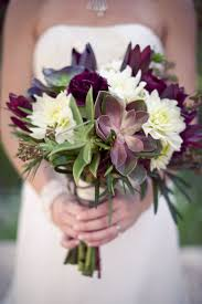 best 25 purple winter weddings ideas on pinterest purple winter