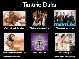 Funny Memes Online - tantric dakas what i really do share this funny meme online