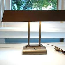 Metal Drafting Table Table Lamp Vintage Drafting Table Lamp Ebay Metal Architect