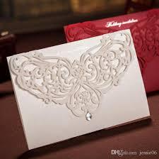 personalised invitation cards personalised invitation