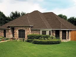roof color your home u0026 color coach