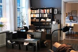 Ikea Office Furniture Office Design Ikea Office Designs Marvelous Photos Ideas Desks
