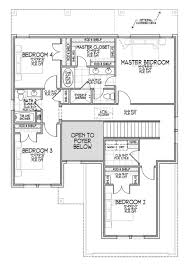 Desert Home Plans The Mercedes Home Plan By Permian Homes In Desert Ridge