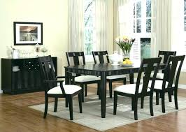 Dining Chairs Atlanta Dining Room Furniture Atlanta Best Dining Room Inspiration Images