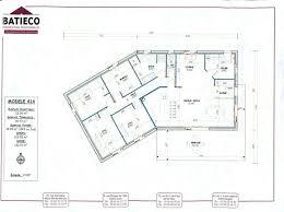 plan de maison gratuit 3 chambres plan de maison gratuit 3 chambres nouveau plan maison étage en 3d