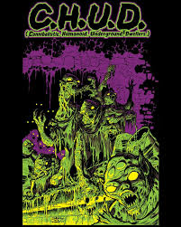 111 best horror movie t shirts and pop culture images on pinterest