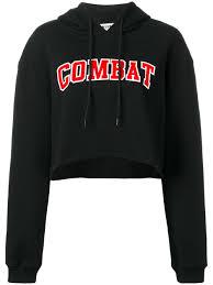 msgm women clothing hoodies buy online msgm women clothing