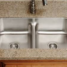 Kitchen Elkay Sinks To Impress All Who See It In Your Kitchen - Elkay kitchen sinks reviews