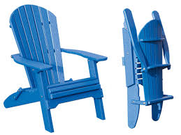 poly folding fanback chairs cape cod fence company