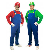 Yoshi Halloween Costume Compare Prices Mario Halloween Costumes Shopping Buy